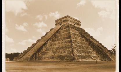 unterwegsunddaheim.de_mexiko chitizen itza
