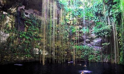 unterwegsundaheim.de_mexico-cenote.1jpg