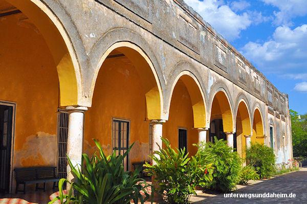 unterwegsunddaheim.de_mexiko-hacienda5