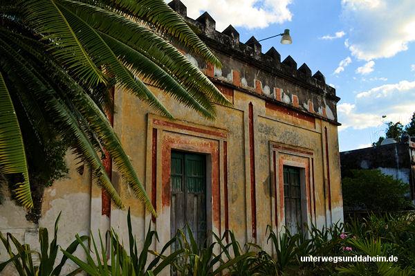 unterwegsunddaheim.de_mexiko-hacienda6