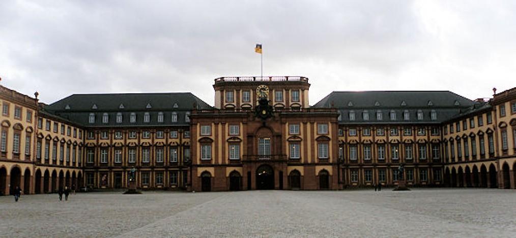 unterwegsunddaheim.de_mannheim3