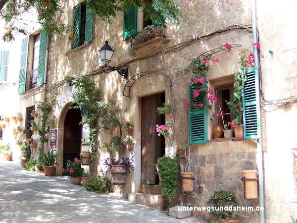 Mallorca - die schönsten Inseln in Europa