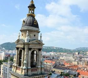 unterwegsunddaheim.de_budapest-sehenswürdigkeite11