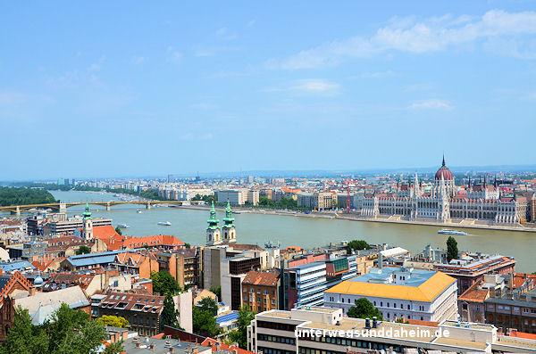 unterwegsunddaheim.de_budapest-sehenswürdigkeiten3jpg