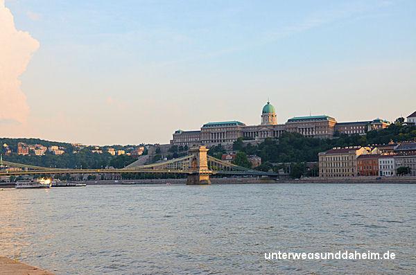 unterwegsunddaheim.de_budapest-sehenswürdigkeiten9