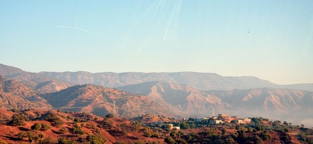 unterwegsunddaheim.de_marokko-atlas1