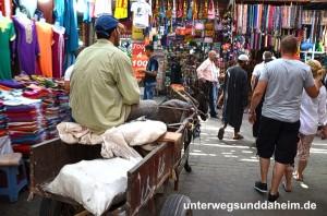 unterwegsunddaheim.de_marrakesch18jpg