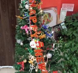 unterwegsunddaheim.de_weihnachten-in-kuba