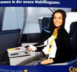 Unterwegs & Daheim auf der CMT in Stuttgart