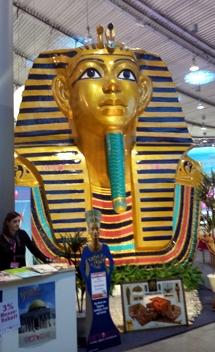 cmt2014-ägypten