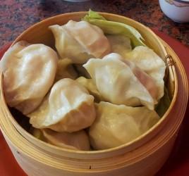 unterwegsunddaheim.de-frankfurt-essen-china