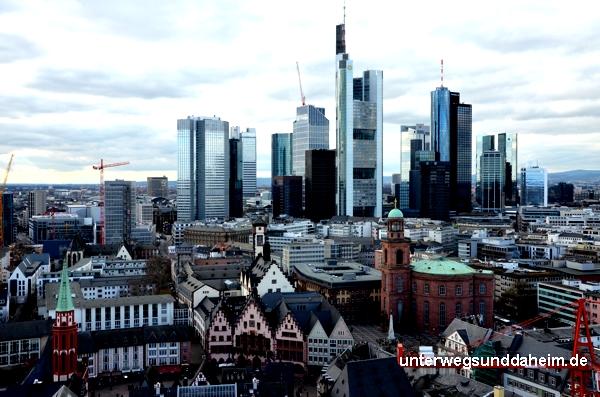 unterwegsunddaheimde-frankfurt1