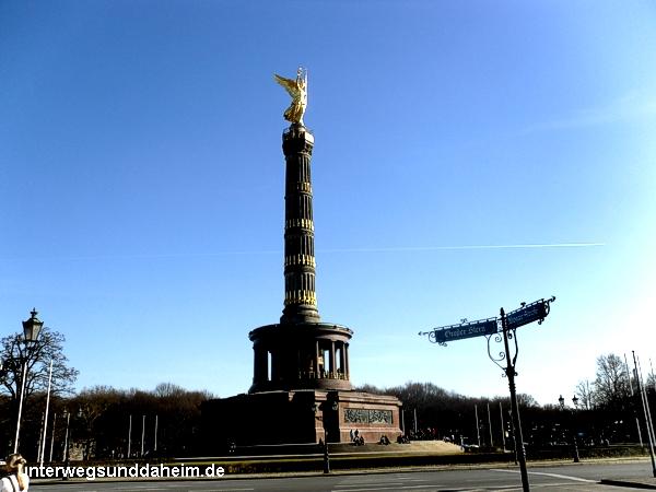 unterwegsunddaheim.de-berlin-12
