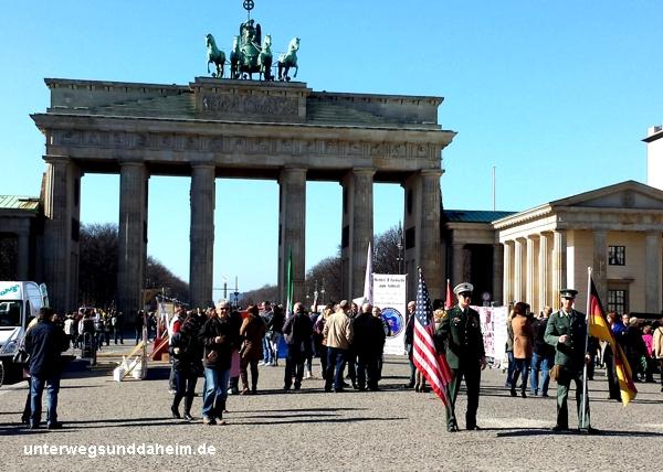 unterwegsunddaheim.de-berlin-17