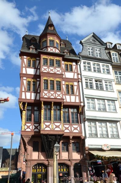 unterwegsunddaheim.de-frankfurt-roemer-2