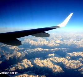unterwegsunddaheim.de-alpenpanoramaflug