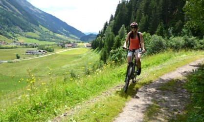 unterwegsunddaheim.de-ratschings-mountainbiken6