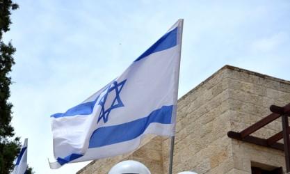 unterwegs in Israel
