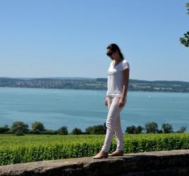unterwegsunddaheim.de Bodensee Tipps