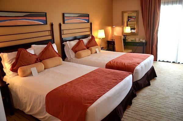 Malta & Gozo Corinthia Hotel St. George Bay