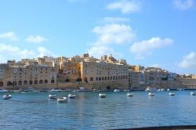 Malta Highlights