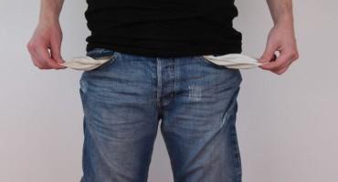 Geld weg im Urlaub - was tun bei Diebstahl oder Verlust?