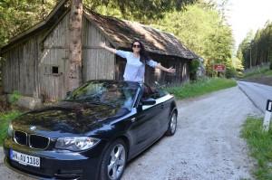 Reisetipps unterwegs & daheim Juni 2017
