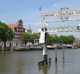 Dordrecht Holland