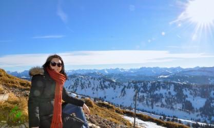 Reisetipps unterwegs & daheim Januar 2018
