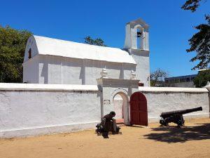 Stellenbosch Südafrika