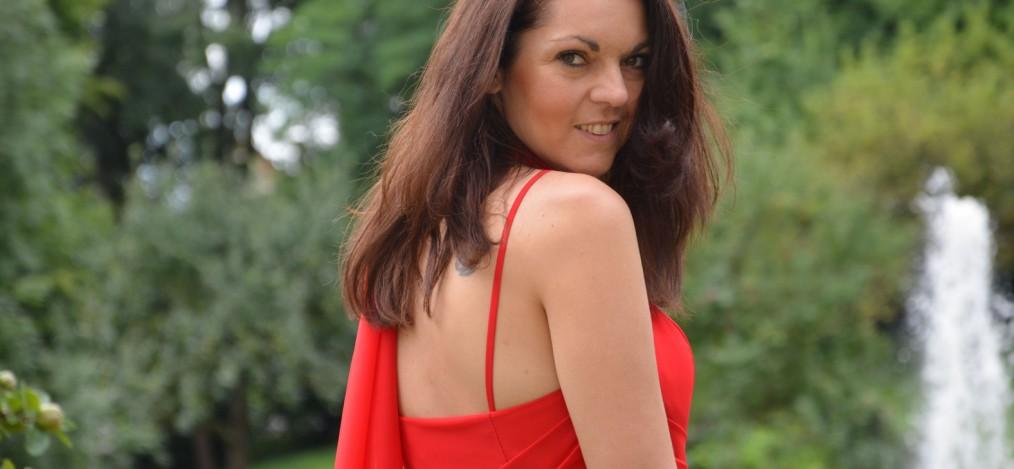 Nicole Reiseblogger bei unterwegs & daheim