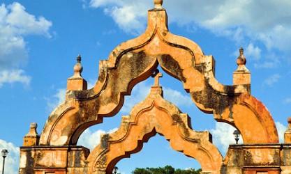 unterwegsunddaheim.de_mexiko-hacienda1