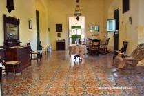 unterwegsunddaheim.de_mexiko-hacienda2