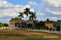 unterwegsunddaheim.de_mexiko-hacienda8
