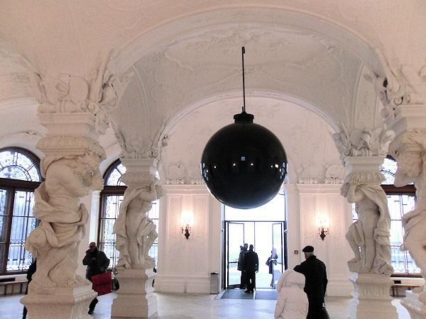 Highlights in Wien in der Innenstadt erkunden
