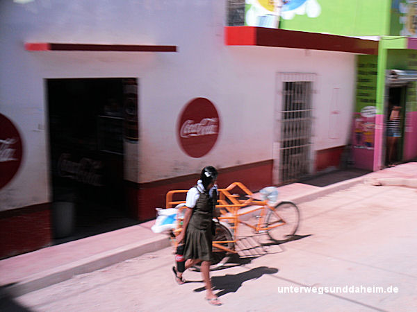 unterwegsundaheim.de_mexico-roadtrip19