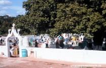 unterwegsundaheim.de_mexico-roadtrip20