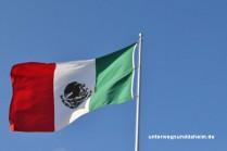 unterwegsundaheim.de_mexico-roadtrip6