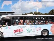 unterwegsunddaheim.de_mexiko-roadtrip01