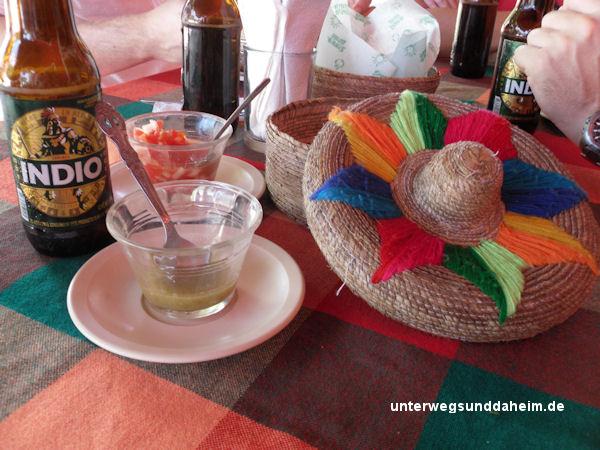 unterwegsunddaheim.de_mexiko-roadtrip02