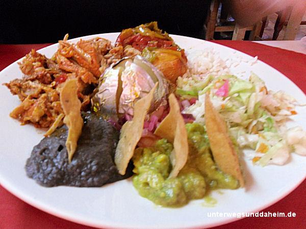 unterwegsunddaheim.de_mexiko-roadtrip04