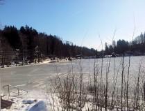 unterwegsunddaheim_winter1