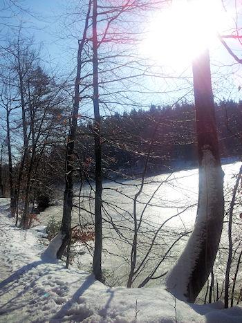unterwegsunddaheim_winter2