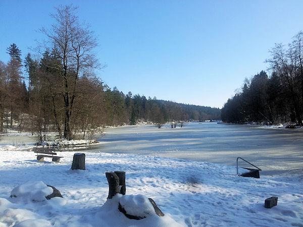 unterwegsunddaheim_winter4