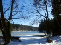 unterwegsunddaheim_winter5