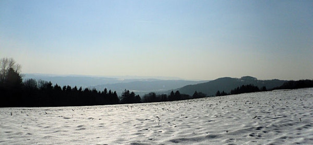 unterwegsunddaheim_winter8