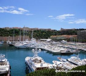 Monte Carlo Monaco