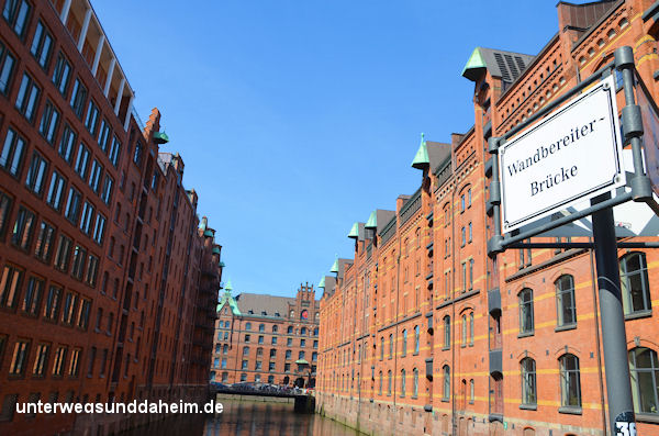 unesco weltkulturerbe speicherstadt hamburg. Black Bedroom Furniture Sets. Home Design Ideas