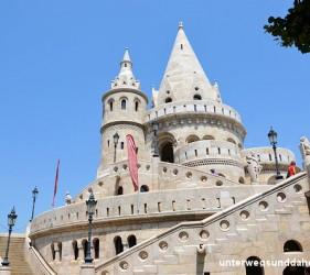 unterwegsunddaheim.de_budapest-sehenswürdigkeiten5