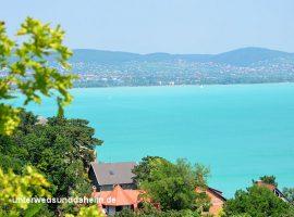 unterwegsunddaheim.de_ungarn-plattensee4